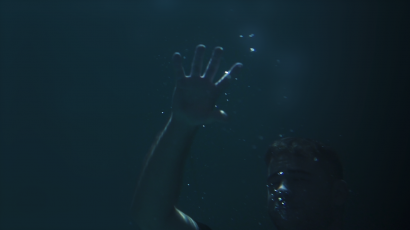 T-Zon: Unter Wasser – LYRIC VIDEO