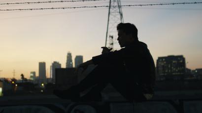Nico Santos: Rooftop