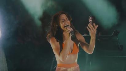 Vanessa Mai: Stärker (Fan/Live Edition)