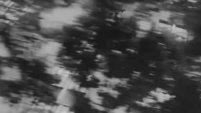 Cro & Trettmann: 10419 (Visual Video)